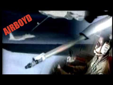 Courtesy: USAF  KC-10 Extender http://www.af.mil/information/factsheets/factsheet.asp?fsID=109  Mission...