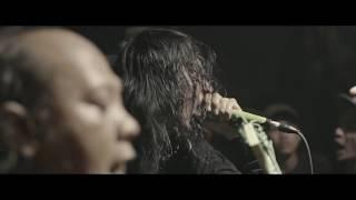 Dead Squad - Manufaktur Replika Baptis (Live at EVERLOUD II)