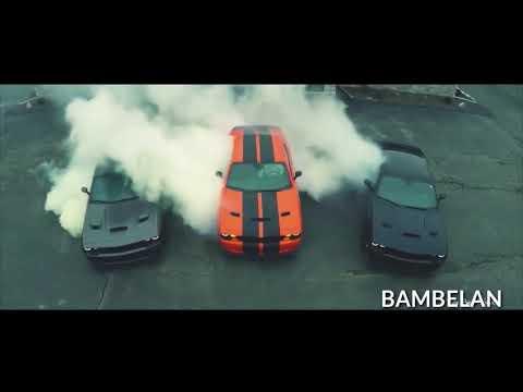 104 truwer - Изи (видео)