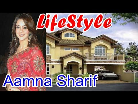 Video Aamna Sharif  Real Lifestyle, Net Worth,Boyfriend, Salary, Houses, Cars,  Edu, Bio And Family download in MP3, 3GP, MP4, WEBM, AVI, FLV January 2017