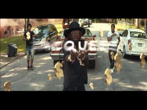 Jacquees Ft. Rich Homie Quan  - Come Thru
