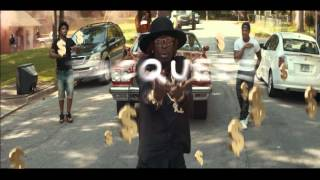Rich Homie Quan The Most rap music videos 2016