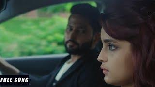 Video AMAAN | Yakeen - Full Song | GoldBoy | Latest Punjabi Songs 2018 | Encore Records MP3, 3GP, MP4, WEBM, AVI, FLV Mei 2019