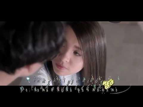 [Mv Fanmade] Có Em Chờ - MIN F.T MR.A || Lyrics Video || [Mv Thái Lan] - Thời lượng: 3 phút, 58 giây.