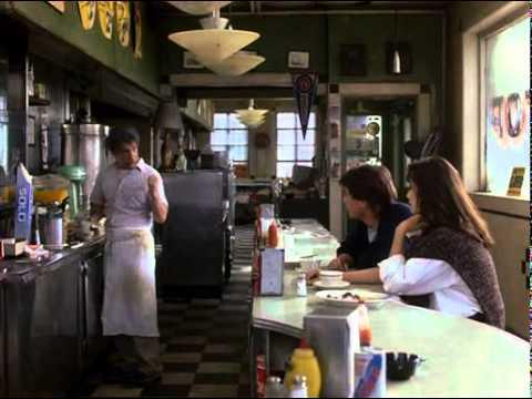 "About Last Night 1986 movie scene ""So Far, So Good"" Sheena Easton"