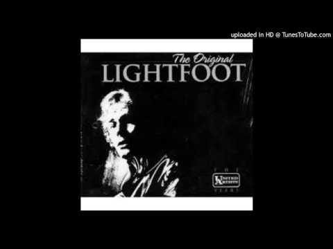 Gordon Lightfoot | Black Day in July