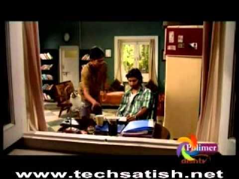 Nenjam pesuthey tamil serial songs