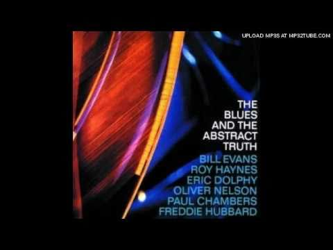 Oliver Nelson – Teenie's Blues