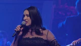 "Video ""Noel"" - Christ Church Choir MP3, 3GP, MP4, WEBM, AVI, FLV Desember 2018"
