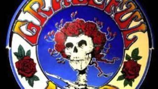 Candyman (Remastered LP Version) The Grateful Dead