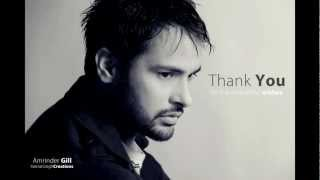 Dil Tera Ho Gaya (Remix) - Amrinder Gill,Dr. Zeus