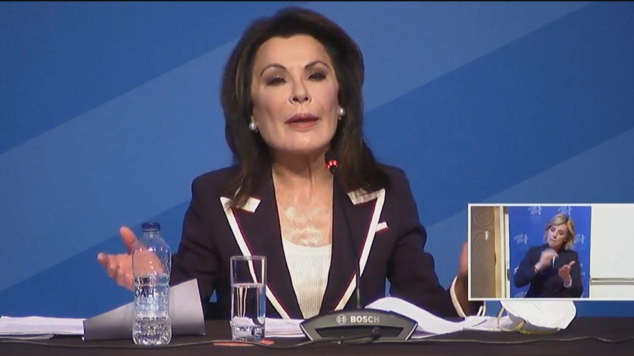 Επιτροπή «Ελλάδα 2021»: «Ο εορτασμός των 200 ετών είναι εορτασμός όλων μας»