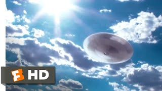 Nonton Area 51 (2015) - Abducted Scene (10/10) | Movieclips Film Subtitle Indonesia Streaming Movie Download