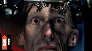 Nonton Ejecta  1 3  Inside William S Head  2015  Hd Film Subtitle Indonesia Streaming Movie Download