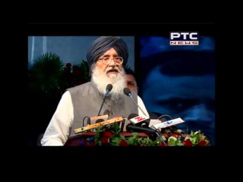 Sikh Sargarmiyan | 350th Guru Gobind Singh's Birth Anniversary Celebrate at Patna Sahib