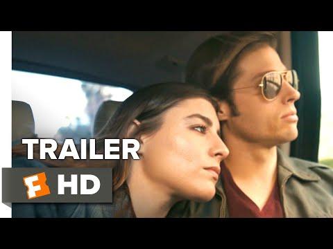 Desolation Trailer #1 (2018)   Movieclips Indie