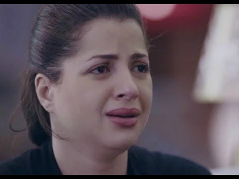 منى فاروق تعتذر وتهدد بالانتحار: باب الحلال مقفول
