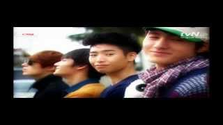 Video Flower Boy Ramyun Shop - I Love You, I Need You MP3, 3GP, MP4, WEBM, AVI, FLV Januari 2018