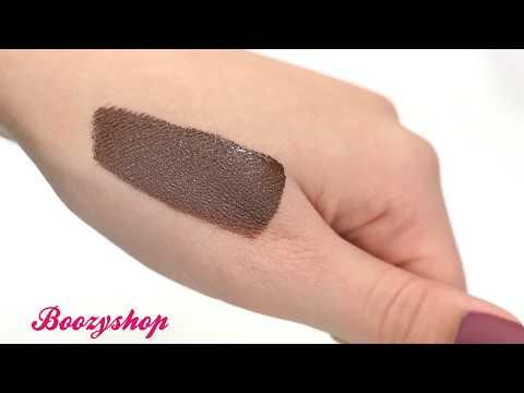 Makeup Revolution Makeup Revolution Conceal and Define Concealer C18