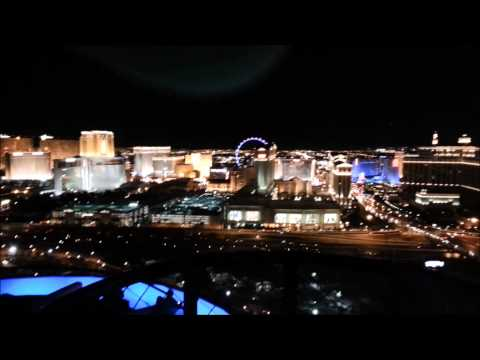 Video Voodoo Lounge Las Vegas download in MP3, 3GP, MP4, WEBM, AVI, FLV January 2017