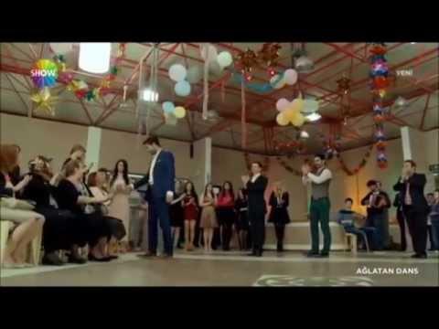 Музыка из фильма танец доводящий до слез скачать