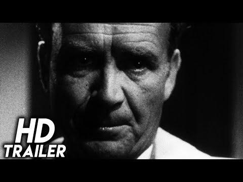 Town on Trial (1957) ORIGINAL TRAILER [HD 1080p]