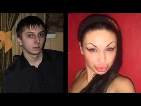 Белый звонит ТПшке - DomaVideo.Ru