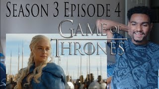 """Video Game of Thrones 3x4 REACTION!!!  """"And Now His Watch Is Ended"""" MP3, 3GP, MP4, WEBM, AVI, FLV Oktober 2018"""
