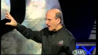 Doug Batchelor - MiQ - Part 9 - How Do I Live A Victorious Life ?