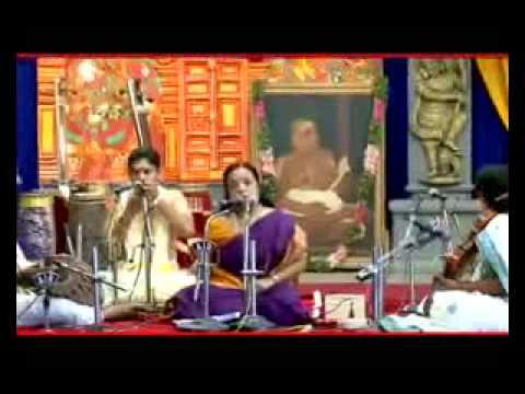Dr S Bhagyalekshmy- Chinna Chinna Padam-Kapi