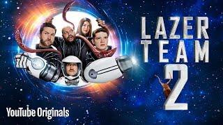 Nonton Lazer Team 2 Film Subtitle Indonesia Streaming Movie Download