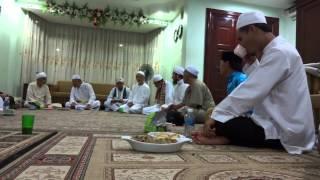 Video Ucapan Dari Tuan Syed Hussein - Majlis Perpisahan Tuan Syed Ikramuddin MP3, 3GP, MP4, WEBM, AVI, FLV Agustus 2018