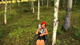 HARDLEE  SONG  NITARUDI x264
