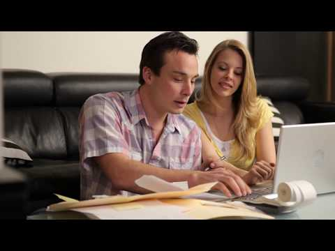 Image for Watch our new Warm Comfortable Homes Video