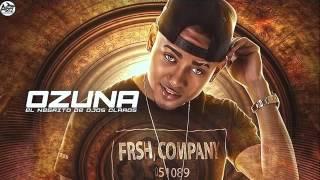Ozuna Ft. Franco El Gorila Beltito Y Varios Artistas  Dime Quien Remix Preview Lyan