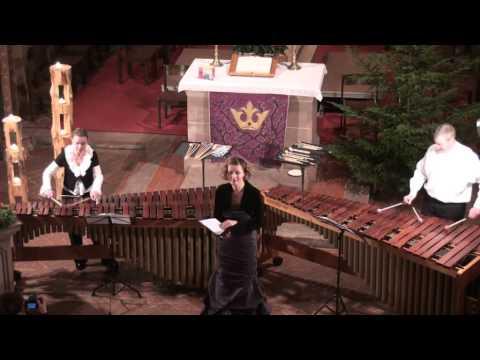 Frederic Chopin - Zyczenie