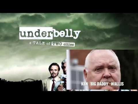 Underbelly   S3 E4