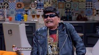 Download Video Si Bolot Rocker Gigi Emas, Sule Jijik! MP3 3GP MP4