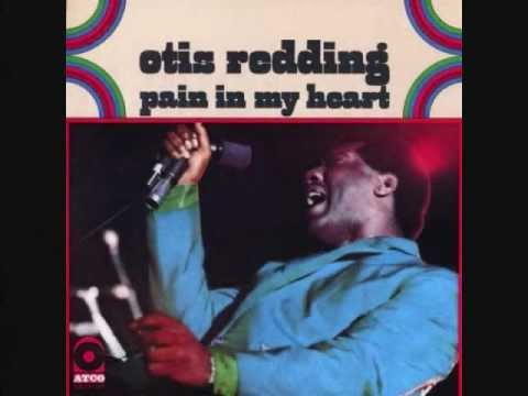 Your One and Only Man (1965) (Song) by Otis Redding