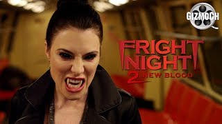 Nonton Fright Night 2  New Blood   Horror Movie Series Reviews   Gizmoch Film Subtitle Indonesia Streaming Movie Download