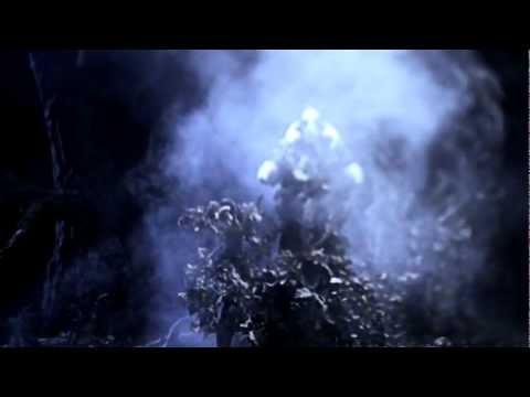Sinful - Forbidden Fruit (2012) [HD 720p]