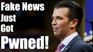 """In response to the MSM created Putin/Trump collusion meme Don Trump Jr released an email exchange along with an explanation about a meeting that took place between himself, his campaign chairman Paul Manafort, his brother-in-law Jared Kushner and a Russian lawyer named Natalia Veselnitskaya. In this video Dan Dicks of Press For Truth throws a stick in the gears of the spin machine in an attempt to counter the US/Russia collusion propaganda. Patreon ➜ http://www.patreon.com/PressForTruthPaypal ➜ https://www.paypal.me/PressforTruthBitcoin ➜ 1A88c8x7Hza96WXwcM11oC639MfrEFtT1PRead Don Trump Jr's official statement: https://twitter.com/donaldjtrumpjr/status/884789418455953413For more info from Press For Truth visit:  http://pressfortruth.ca/Follow Dan Dicks:PATREON ➜ http://www.patreon.com/PressForTruthFACEBOOK ➜ http://www.facebook.com/PressForTruthINSTAGRAM ➜ http://instagram.com/dandickspftTWITTER ➜ http://twitter.com/#!/DanDicksPFT                 ➜ https://twitter.com/PressForTruthSTEEMIT ➜ https://steemit.com/@pressfortruthSNAPCHAT ➜ https://www.snapchat.com/add/dandickspft Support PFT by donating ➜ https://pressfortruth.ca/donateRock some PFT Gear ➜ http://pressfortruth.ca/shop Check out our sponsors:One World Digital Solutions:http://www.oneworlddigitalsolutions.ca/Get your digital content box and save $50 with promo code """"PFT""""http://www.oneworlddigitalsolutions.ca/ANDSkunk and Panda Shatter Shack https://www.instagram.com/skunkandpandaextracts/Visit them in Victoria or online by going here:http://www.shattershack.ca/ And Liberty Farms: https://www.instagram.com/libertyfarms/Visit them in Squamish or online by going here:http://www.grassrootsmedicinal.ca/https://pressfortruth.ca/register"""