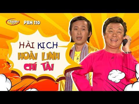 Hài Tết Hoài Linh 2014 - Sui Gia Đầu Năm - Hoài Linh, Chí Tài, Việt Hương