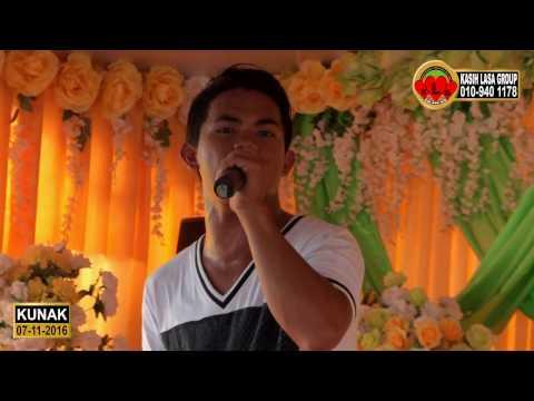 Allan - Masigpit Mag Asawa