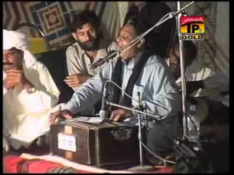 Video Bochan Doli Da Watna Te Ve Dhol - Allah Ditta Lune Wala - Mehfil Program - Official Video download in MP3, 3GP, MP4, WEBM, AVI, FLV January 2017