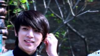 Video Fancam - Inkigayo Fan Meeting - C-CLOWN - Rome Ver - @LPu15 MP3, 3GP, MP4, WEBM, AVI, FLV Desember 2017