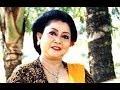 SINOM PARIJOTHO - Sinden WALJINAH - Goro Goro Wayang Kulit Ki ANOM SUROTO - Gamelan Music [HD]