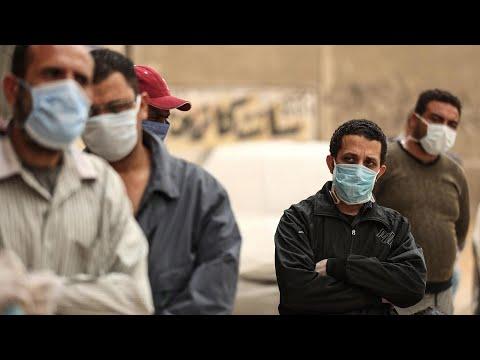 استقطاع 1% من رواتب الموظفين فى مصر.. أين تذهب هذه الأموال؟