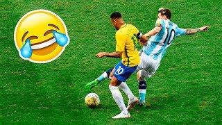 Funny Soccer Football Vines 2017 ○ Goals l Skills l Fails Funny,Soccer,Football,Vines,2017,Goals,Skills,Fails,Funny Football...