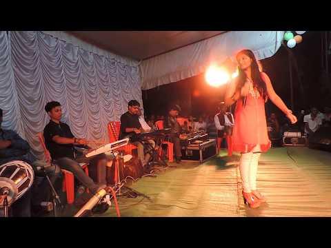 Video ARYA NANDINI JI--Julmi Jamana download in MP3, 3GP, MP4, WEBM, AVI, FLV January 2017